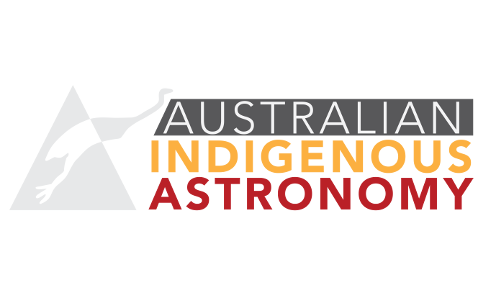 Australian Indigenous Astronomy | Australian Indigenous Astronomy
