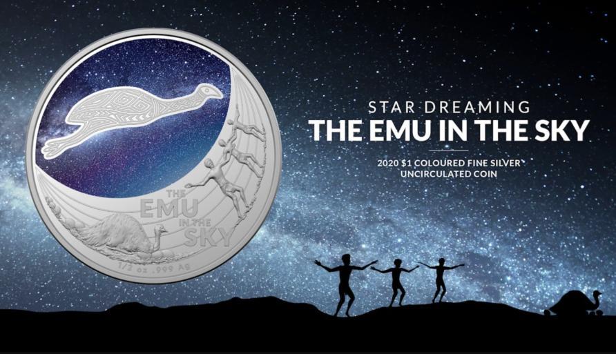 https://eshop.ramint.gov.au/star-dreaming-emu-in-the-sky